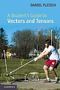 Students Guide to Vectors & Tensors