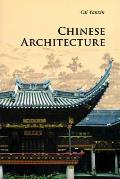 Chinese Architecture (Introductions to Chinese Culture) Cover