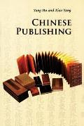 Chinese Publishing