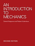 Intro. To Mechanics (2ND 14 Edition)