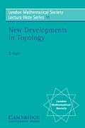 New Development in Topology Cover