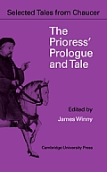 The Prioress&#39; prologue &amp; tale :from the Canterbury tales by ...
