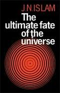 Ultimate Fate Of The Universe