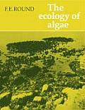 Ecology of Algae