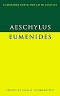 Eumenides