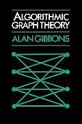 Algorithmic Graph Theory