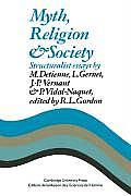 Myth, Religion and Society