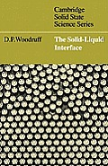 Solid-Liquid Interface