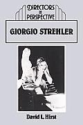 Giorgio Strehler