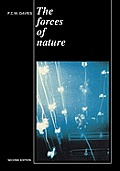 Forces of Nature 2ND Edition