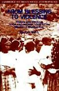 From Blessing to Violence: History and Ideology in the Circumcision Ritual of the Merina of Madagascar