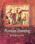 Roman Painting (91 Edition)