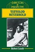 Vsevolod Meyerhold (89 Edition)