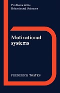 Motivational Systems