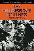 Huli Response to Illness