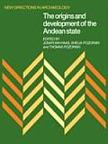 Origins & Development of the Andean State