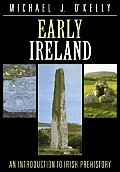 Early Ireland