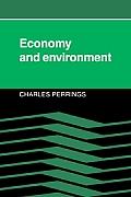 Economy & Environment