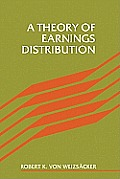 A Theory of Earnings Distribut