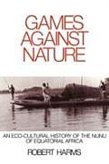 Games Against Nature Nunu Of Equatorial