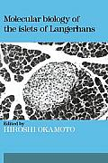Molecular Biology of the Islets of Langerhans