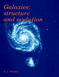 Galaxies Structures & Evolution