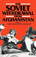 The Soviet Withdrawal from Afghanistan: An Introduction to Roman Culture