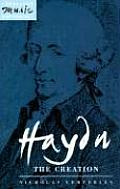 Haydn, the Creation
