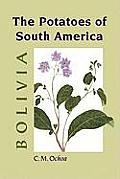 The Potatoes of South America: Bolivia