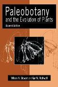 Paleobotany and the Evolution of...
