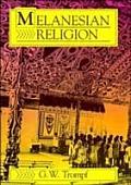 Melanesian Religion