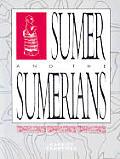 Sumer & The Sumerians