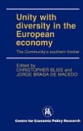 Unity with Diversity in the European Economy