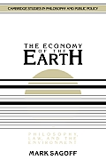 Economy of the Earth Philosophy Law & the Environment