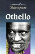 Othello (Cambridge School Shakespeare) Cover