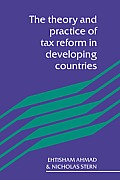 Theory and Practice of Tax Ref
