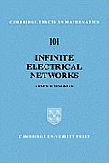 Infinite Electrical Networks (Studies in Emotion and Social Interaction)