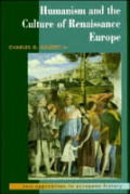 New Approaches to European History #0006: Humanism and the Culture of Renaissance Europe