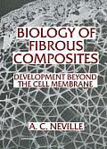 Biology of Fibrous Composites