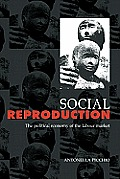 Social Reproduction