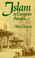 Islam in European Thought (91 Edition)