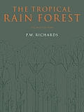 The Tropical Rain Forest: An Ecological Study