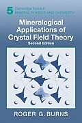 Mineralogical Applications of...