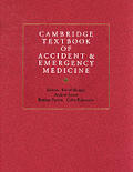 Cambridge Textbook of Accident and Emergency Medicine