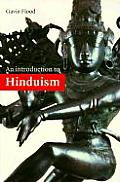An Introduction to Hinduism Cover