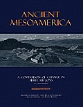 Ancient Mesoamerica: A Comparison of Change in Three Regions Cover