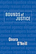 Bounds of Justice