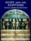 Egypt & The Egyptians