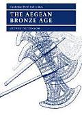 Aegean Bronze Age