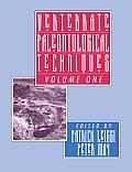 Vertebrate Paleontological Techniques: Methods of Preparing and Obtaining Information